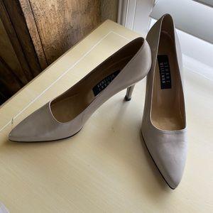 Stuart Weitzman heels 👠